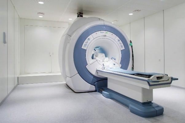 МРТ для точной диагностики