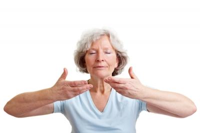 Омоложение сердечно-сосудистой системы возможно, показали тесты