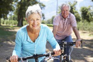 Прожить до ста лет. Врач о том, как сохранить сердце здоровым