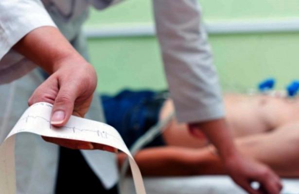 Тысячам жертв аритмий грозят инсульты из-за отмены этих лекарств