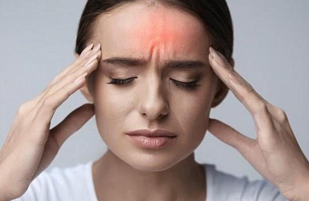 Новое чудо-лекарство от мигрени нужно колоть всего раз в месяц