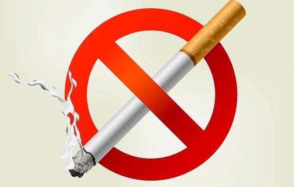 Способы борьбы с курением