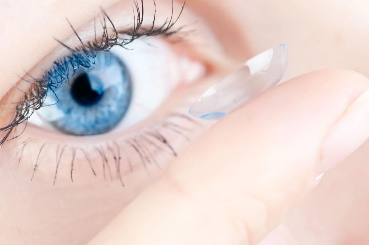 Преимущества услуг интернет-магазина оптической продукции «LUXLINZA»