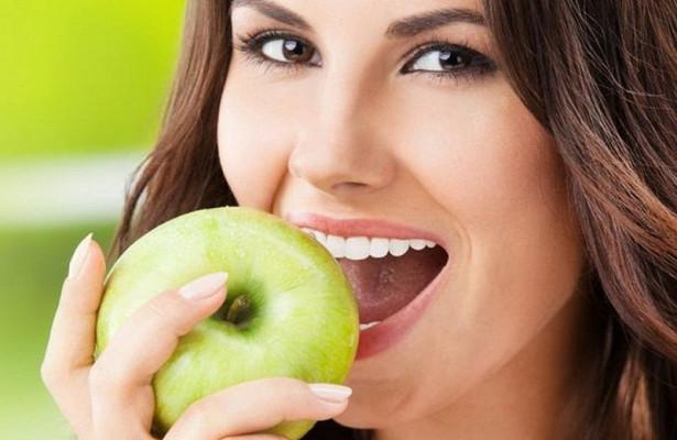 Определена точная порция овощей и фруктов для защиты от слабоумия