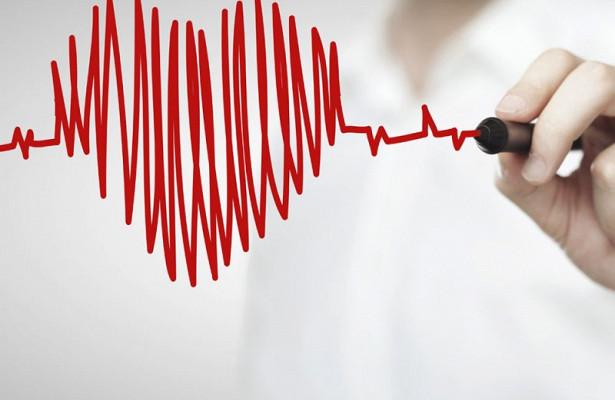 Гипертония на 50 % увеличивает риск деменции в старости