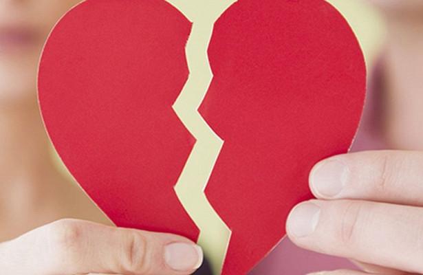 Названы ситуации, которые грозят внезапным сердечным приступом