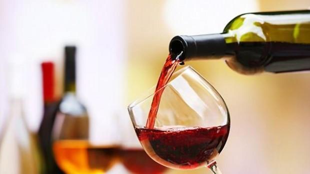 Алкоголь может укрепить здоровье сердца