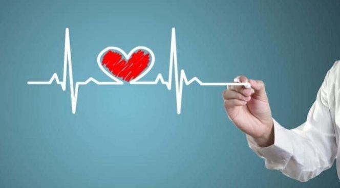 Выявлена категория людей, наименее склонных к болезням сердца