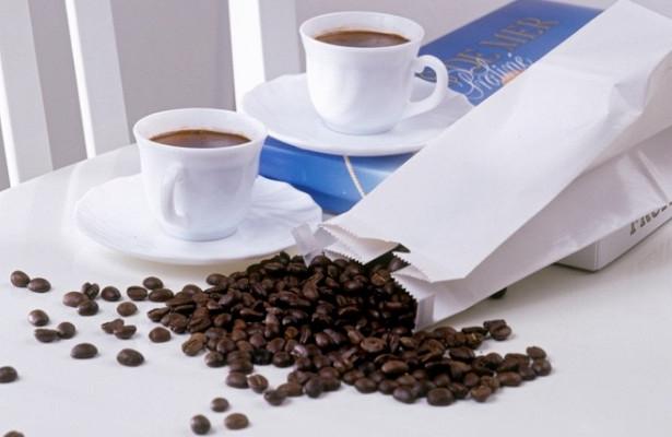 Ученные рассчитали полезную для сердца дозу кофе