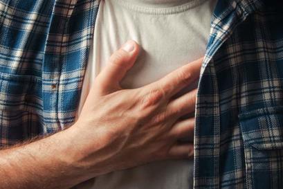 Медики посоветовали, как уберечь сердце при сидячем образе жизни