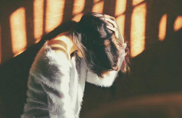 13 основных видов головных болей: о чем они свидетельствуют