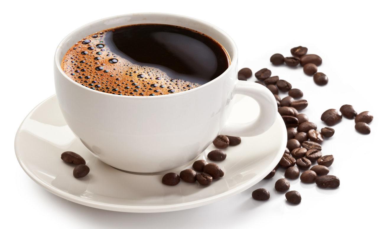 Почему кофе полезен для сердечно-сосудистой системы
