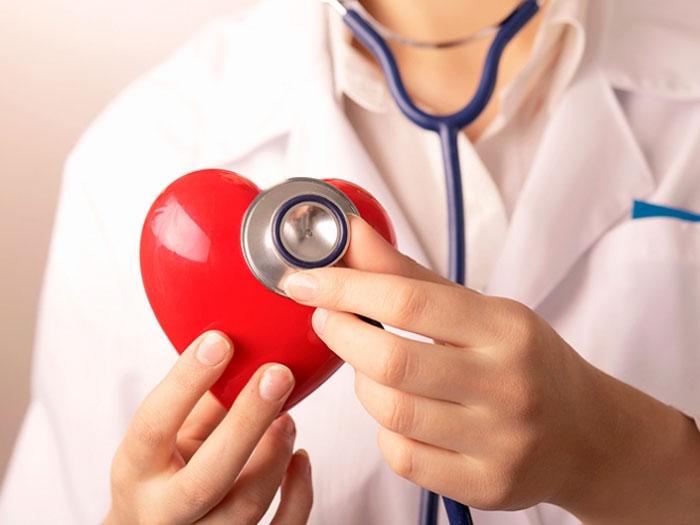 Кардиологи подсчитали, насколько грязный воздух опасен для сердца