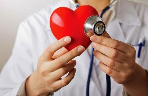 6 главных врачебных рекомендаций для здоровья сердца