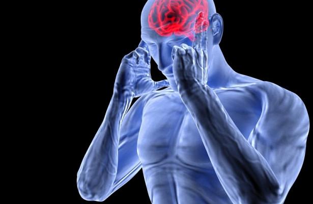 За мистические ощущения отвечает определённая зона мозга