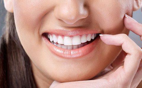 Протезирование зубов. Каковы преимущества восстановительной стоматологии?