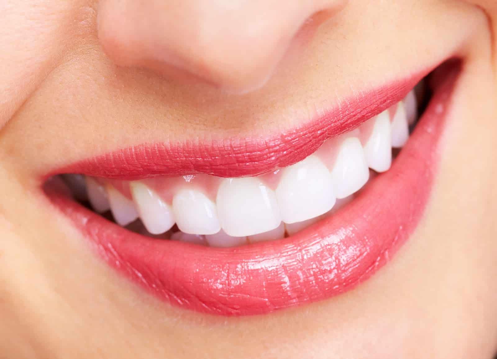 Протезирование зубов. Косметическая стоматология
