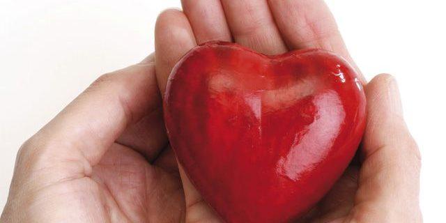 Врожденные пороки сердца с обеднением малого круга кровообращения