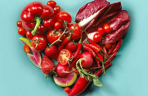 Медики рассказали, что нужно есть для здорового сердца