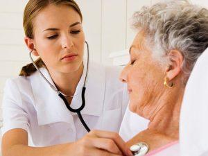 Инфаркт у женщин и мужчин протекает по-разному — кардиологи