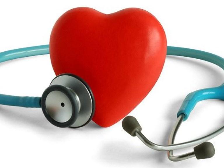 Медики создали полноценное искусственное сердце