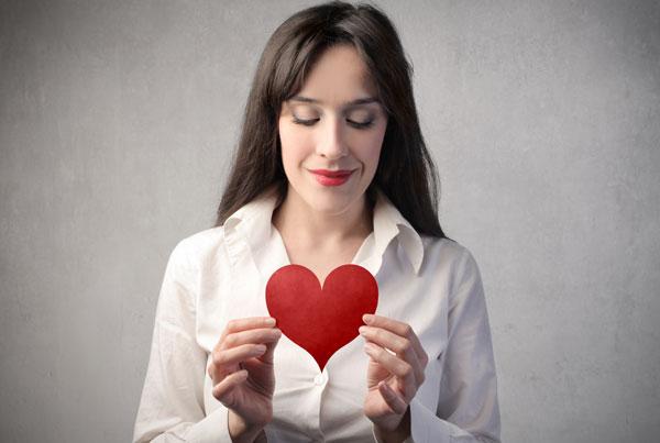 Способы, как сохранить здоровье сердца