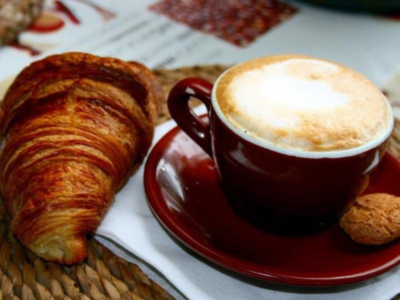 Лечить диабет можно с помощью кофе
