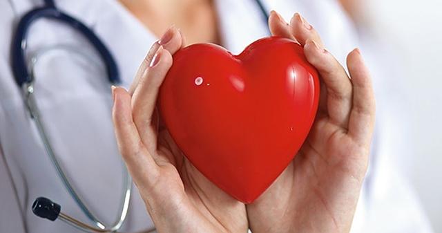 Лучшее средство для защиты сердца
