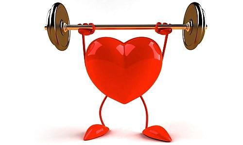 Как улучшить работу сердца с помощью доступных натуральных средств