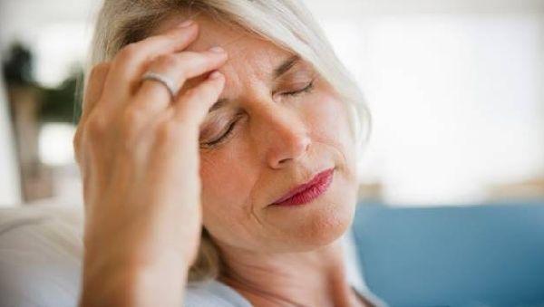 Как снизить частоту приступов мигрени без лекарств