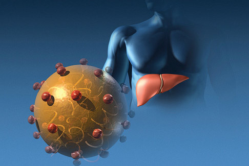 Вирусный гепатит Е, симптомы, лечение