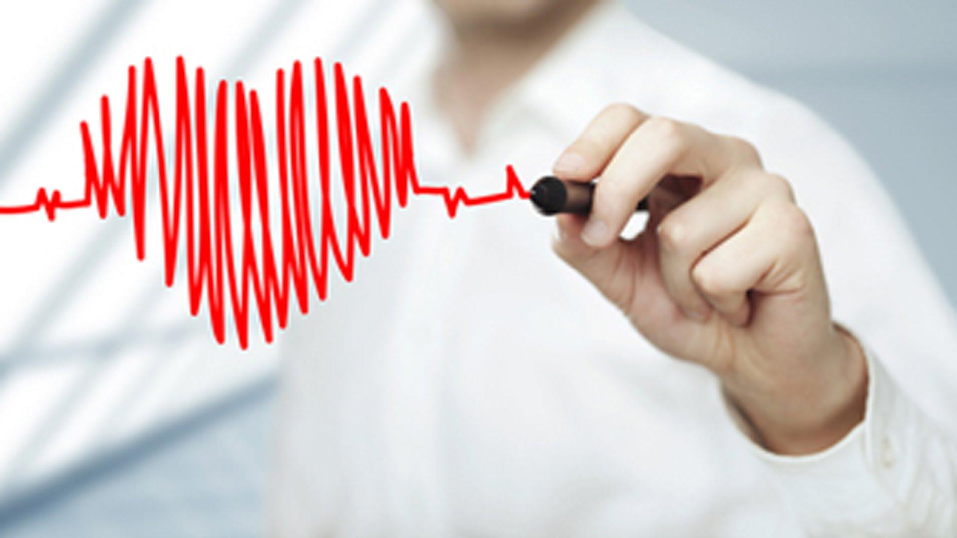 Жиры не «забивают» артерии