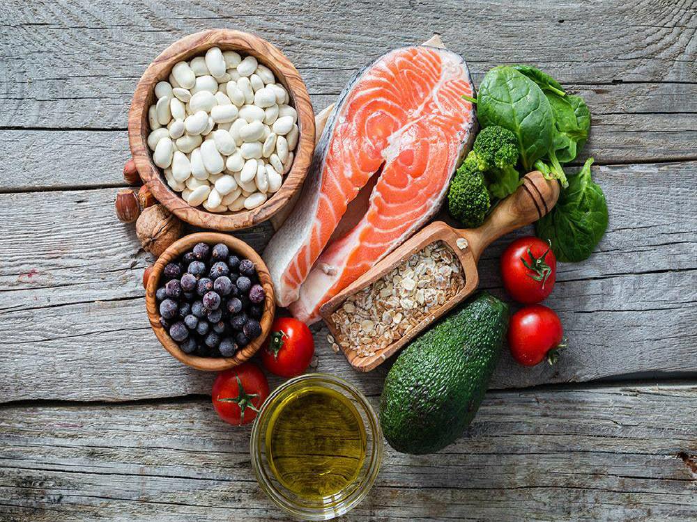 5 самых вредных продуктов для сердца