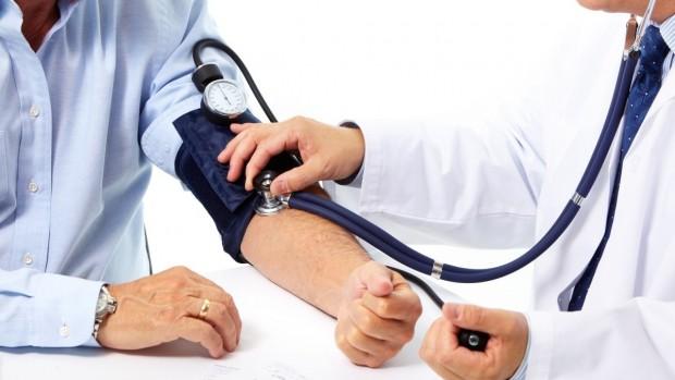 Гипертония — причины, клиника и лечение