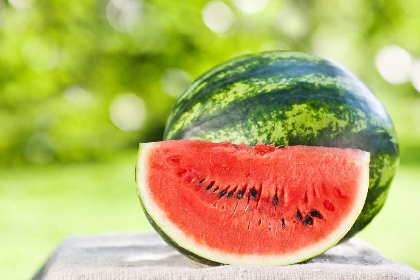 Медики назвали самую полезную ягоду для здоровья сердца