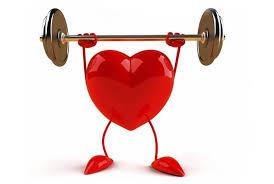 Какие существуют виды сердечных гликозидов?