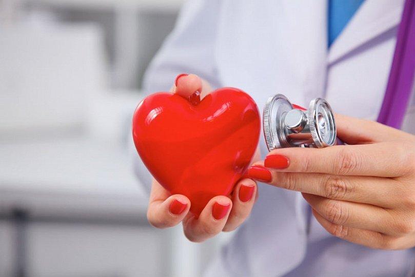 Что такое сердечно-сосудистый скрининг?