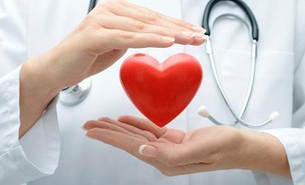 Когда нужно проверять свое сердце