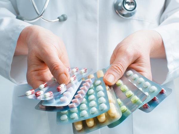 Брилинта не превзошла по эффективности аспирин в терапии пациентов с острым ишемическим инсультом