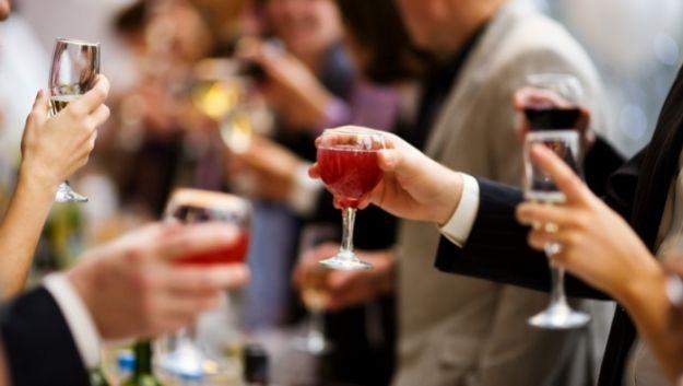 От диабета защитит… умеренное потребление спиртного