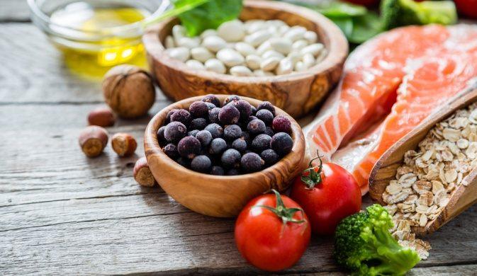 Врачи назвали один из самых полезных фруктов для сердца