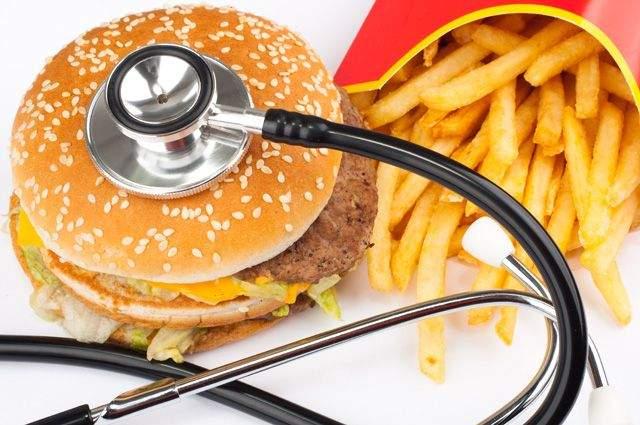Неожиданные факты о холестерине, которые должен знать каждый