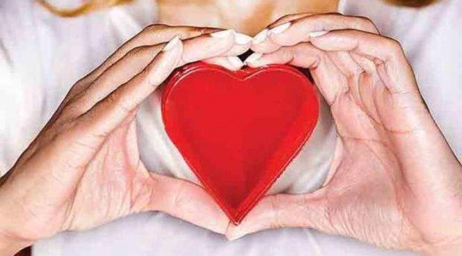 Создано новое лекарство от инфарктов и инсультов