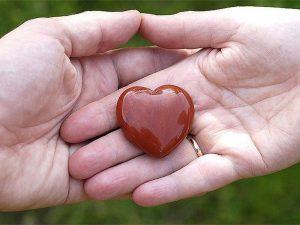 Названы лучшие способы, как сохранить сердце здоровым?
