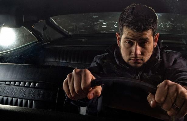 Предложен тест крови для определения недосыпания у водителей