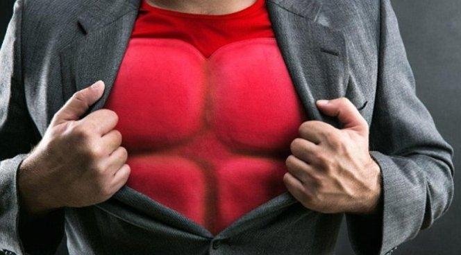 Ради лечения инфаркта пациентам дадут вибрирующие жилеты