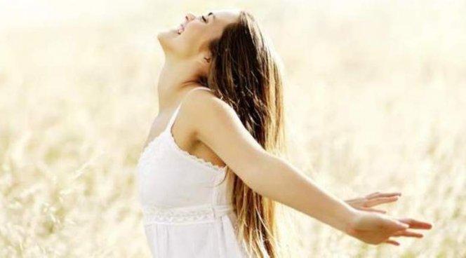7 главных признаков полностью здорового сердца