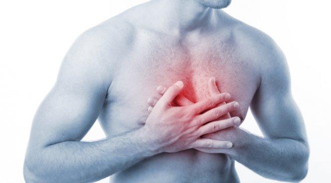 Почему утренние инфаркты протекают особенно тяжело?