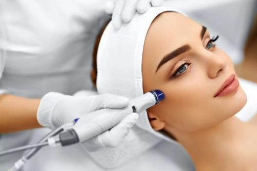 Показания для лазерной терапии, плюсы и минусы процедуры