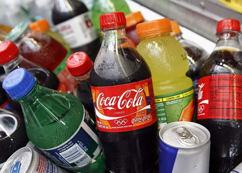 Медики подсказали, от каких продуктов стоит отказаться гипертоникам